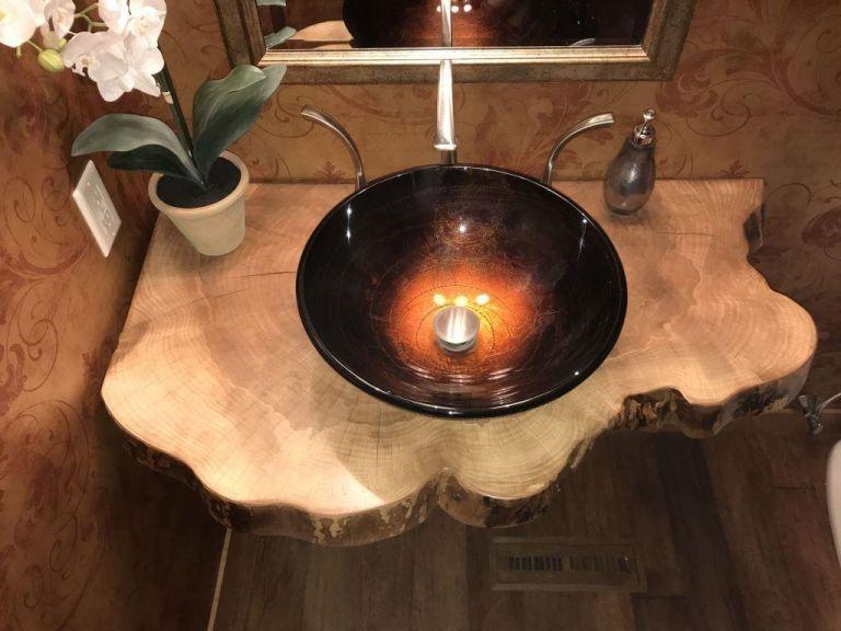 Rustic sink 3.jpg