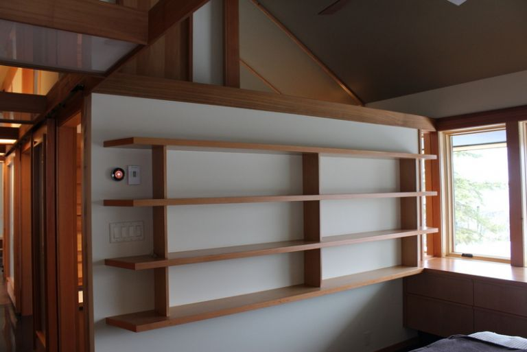 Cabinets_050.jpg