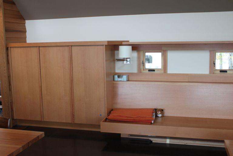 Cabinets_024.jpg